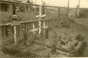 [Image: German+graves+in+Sweh-Wlassowo+%28Narva+...stonia.jpg]