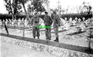 [Image: graveyard+in+North+Africa.jpg]