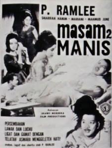 [Image: masam-masam-manis.jpg]