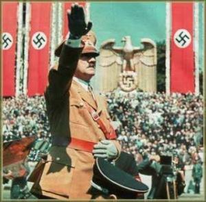 https://anaksejarahblog.files.wordpress.com/2013/02/nazi_parade_23_03_05.jpg?w=300