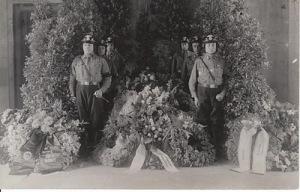 [Image: NSKK+funeral.jpg]