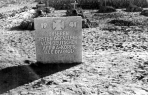 [Image: Unidentified+soldier+from+5.+Leichte+Div...ot.%29.jpg]